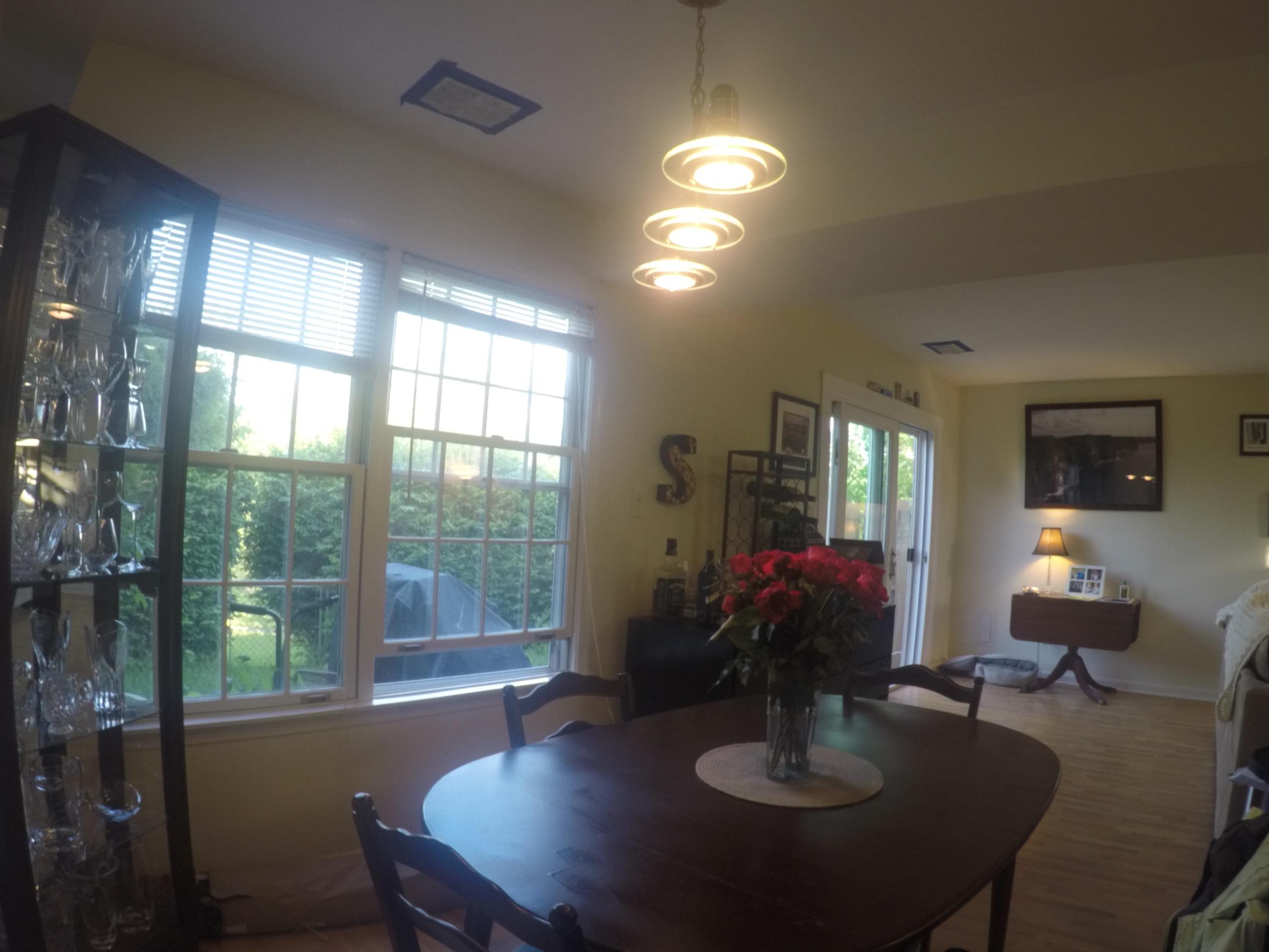 305 Charles LivingSimple Properties Rockville