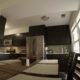 305 Charles Rockville LivingSimple Properties