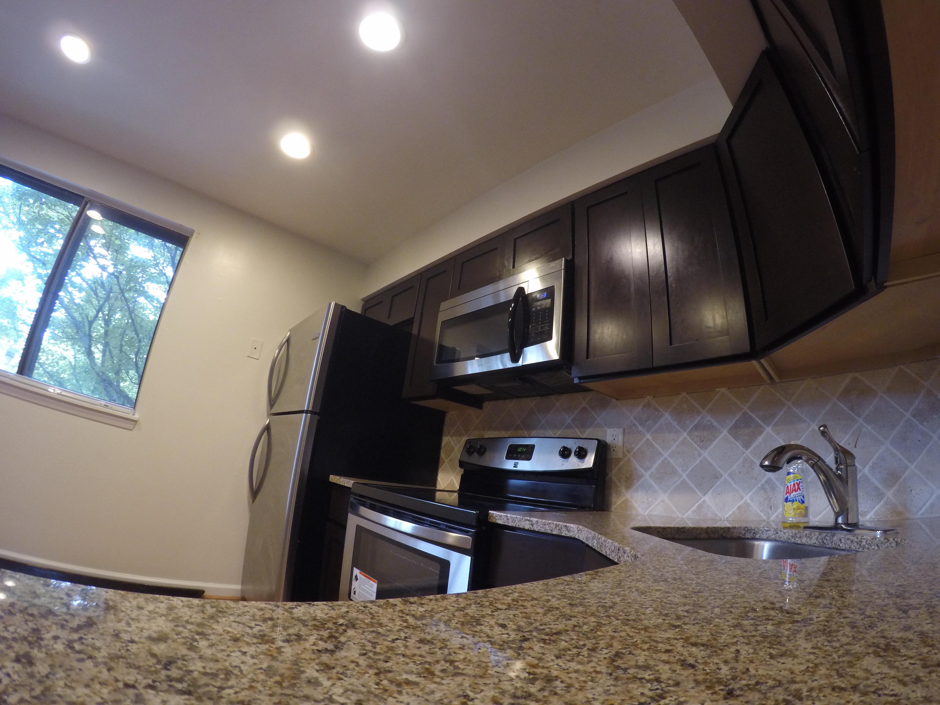 7358 Kerry Hill LivingSimple Properties